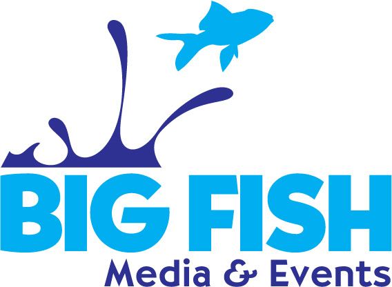 bigfish_colour